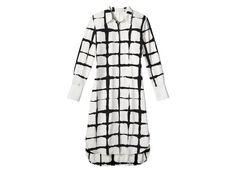 Adam Lippes for Target shirt dress