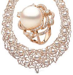 Yoko-London-pearls-adorn-jewellery-blog-5.jpg (590×604)