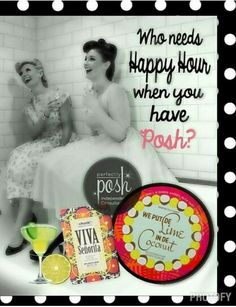 What's new at Perfectly Posh? Stop in and see the NEW SPRING/SUMMER CATALOG 2015!   http://www.perfectlyposh.com/geegollyposh