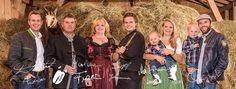 Familien Egger & Hofer: Gastgeber im Hotel Stubaierhof Hotels, New Pins