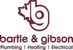 Western Canada's leading independent distributor of plumbing, heating, and electrical products. Trade Association, Electrical Supplies, Leadership Development, Plumbing, Prince