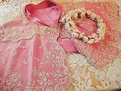 http://blog.eglantyne.shop-pro.jp/images/26244932.jpg