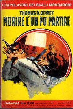 DT-316-Morire-e-un-po-partire-Dewey-Mondadori