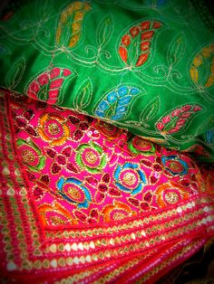 Fabrics at Leicester Mela Bazaar - the biggest Indian bazaar outside India Leicester, Vera Bradley Backpack, Sample Resume, Bazaars, Indian, Fabrics, England, Decor Ideas, Image
