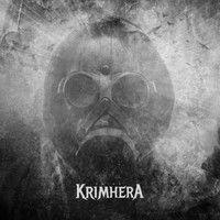KRIMH - DESTROY REPLACE CREATE by Krimh on SoundCloud