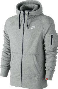 10714fc85b6e5 survetement nike femme coton - Recherche Google Veste Nike Homme, Survetement  Nike Homme, Nike