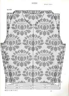 Вязаный пэчворк | Записи в рубрике Вязаный пэчворк | Дневник Vavulya