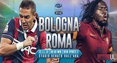 http://www.cadalool.com/live-bologna-roma/