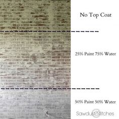 to: Faux Brick Wall White Washing Brick White Washing Brick Faux Brick Walls, Brick Paneling, Painted Brick Walls, White Wash Fireplace Brick, Brick Painted White, Faux Brick Wall Panels, Brick Fireplace Wall, Faux Brick Backsplash, White Bricks