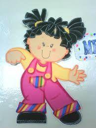 Resultado de imagen para tableros de cumpleaños para parvulos