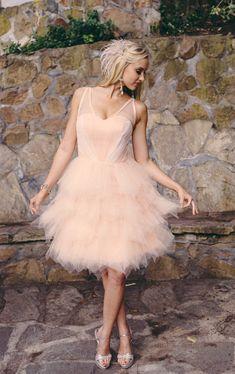 Homecoming Dress, Sweet Homecoming Dress, Pink Homecoming Dress, #Short Homecoming Dress#HomecomingDresses#Short PromDresses#Short CocktailDresses#HomecomingDresses