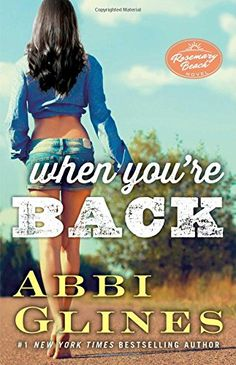 When You're Back: A Rosemary Beach Novel (The Rosemary Be... https://www.amazon.com/dp/1476776113/ref=cm_sw_r_pi_dp_x_ED05xbMQ65QYX