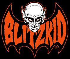 Blitzkid --- vocals are sooooo sweet!!!!!!