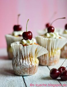 1000 images about muffin capcake on pinterest rezepte muffins and kuchen. Black Bedroom Furniture Sets. Home Design Ideas