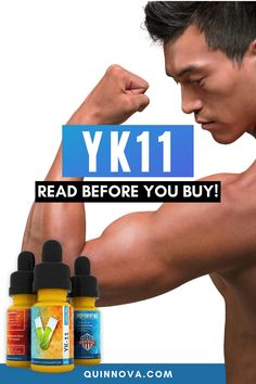 is used by male bodybuilding monsters to build muscles and increase stamina and strength for better performance in the gym. It also has numerous other benefits including weight loss and muscle protection. Best Testosterone, Increase Testosterone, Muscle Building, Build Muscle, Best Bodybuilding Supplements, Increase Stamina, Pre Workout Supplement, Bodybuilder