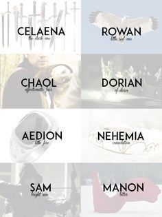 The Heir name meanings ||| CAN WE JUST TALK ABOUT HOW ...