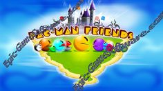 Pac Man Friends Android Hack and Pac Man Friends iOS Hack. Remember Pac Man Friends Trainer is working as long it stays available on our site.