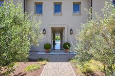 1141 Ehlers Ln, Saint Helena, CA 94574 - Recently Sold Homes & Sold Properties - realtor.com®