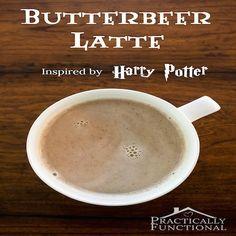 5-ingredient-butterbeer-latte-recipe