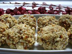 56 Meilleures Images Du Tableau Gateaux Marocains Biscotti Candy