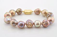 iridescent japan kasumi bracelet