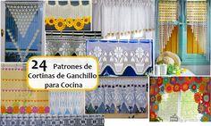 espanhol-cortinas.jpg (750×450)