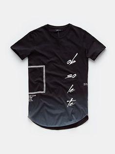 Shirt Logo Design, New T Shirt Design, Tee Shirt Designs, T Shirts, Cool Shirts, Printed Shirts, T Shirt Custom, Polo Shirt Girl, Latest Clothes For Men