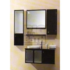 bathroom accessories set malaysia