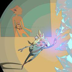 Tweet di まし (@masi33333) | Twitter con contenuti Adventure Time, Princess Zelda, Cartoon, Twitter, Fictional Characters, Finn The Human, Cartoons, Fantasy Characters, Comics And Cartoons