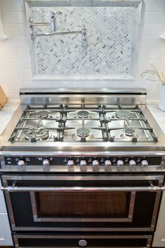 1000 images about the bertazzoni dream on pinterest ranges kitchen