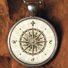 Vintage Compass Rose. Absolutely perfect for my tattoo inspiration. This is everything I want