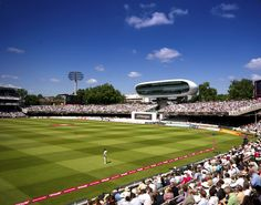 1st Investec Test England v New Zealand