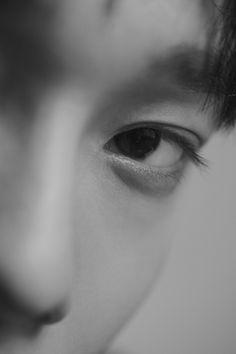 Kim Jongdae -Chen ~Dear, my dear~ Exo Chen, K Pop, Closer, Kim Jong Dae, Exo Album, Wattpad, Musica Popular, Dear Me, Exo Korean
