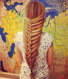 Amazing Hairstyles Collection
