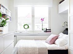 ideeen-kleine-slaapkamer-inrichten.jpg (551×414)
