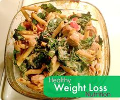 "Weight Loss Nutrition - Visit http://www.24remedy.com & search more details on ""weight loss nutrition"""