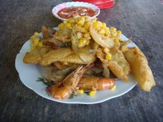 Fried vegetables are the least nutritious as most of the vegetables are destroyed by the high temperatures