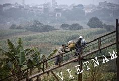 Stefania Giorgi Photography A New post on my blog theillusionist.photo/vietnam/  Per condividere un luogo meraviglioso! #Vietnam a wonderful country. I love it!! www.theillusionist.photo