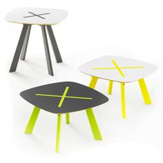 Redo design_YAMI - table
