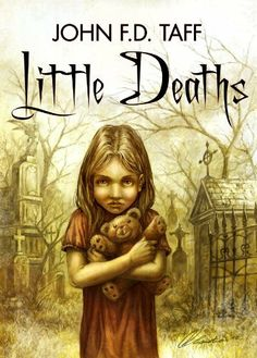 Little Deaths by John F.D. Taff. $3.58. Publisher: Books of the Dead Press (April 20, 2012). Author: John F.D. Taff. 218 pages