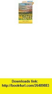 PULIGNY-MONTRACHET Journal of a Village in Burgundy Simon Loftus, Ralph Steadman ,   ,  , ASIN: B001J8PLV0 , tutorials , pdf , ebook , torrent , downloads , rapidshare , filesonic , hotfile , megaupload , fileserve
