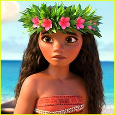 Moana Outfit Target Pictures the pc police strike again target innocent childrens moana Moana Outfit Target. Here is Moana Outfit Target Pictures for you. Moana Outfit Target disney princess 32 my size moana doll target exclusive. Moana O. Moana Disney, Disney Pixar, Disney E Dreamworks, Film Disney, Disney Movies, Disney Characters, Disney Quiz, Female Characters, Disney Animation
