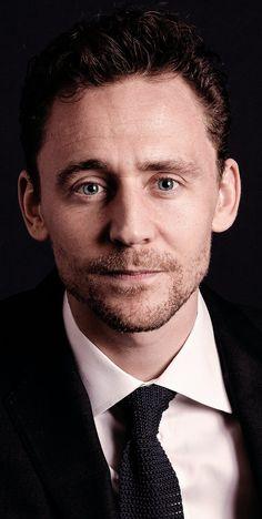 Tom Hiddleston Nice large HQ image From http://lokiperfection.tumblr.com/post/120034674577/catedevalois-sherekahnsgirl-tom-hiddleston