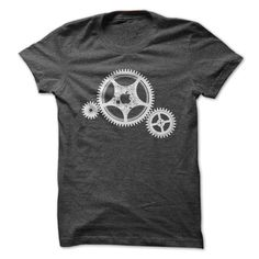 #Statestshirt... Nice T-shirts  Worth :$20.00Purchase Now  Low cost Codes View photographs & pictures of Apple Gears t-shirts & hoodies:Should you do not completely love our design, you possibly can SEARCH your favourite one through the use of search bar on....