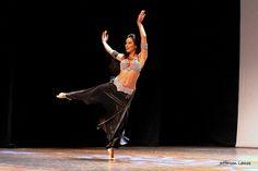 Atelier Yasmin Hassanein - Trajes para Dança do Ventre - Bellydance Costumes: Suellem Morimoto by Atelier Yasmin Hassanein