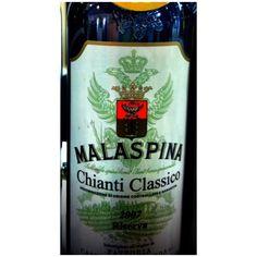 Chianti Classico, Wine, Bottle, Drinks, Drinking, Flask, Drink, Jars, Beverage