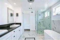 305 Montero Street, Newport Beach, CA 92661   NP17004002   Homesnap
