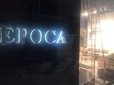 @isaloni #opera #weiss #hurtado #hugueschevalier #mascherone #brabbu #cantori #epoca #Blumarine #Lucianizonta #delightfull #ludovicaMascheroni #bocadolobo   iSaloni   Interior Design   Milan Design Week   #isaloni #salonedelmobile #interiordesign