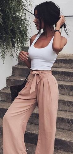 Find More at => http://feedproxy.google.com/~r/amazingoutfits/~3/_RKoGCASljw/AmazingOutfits.page