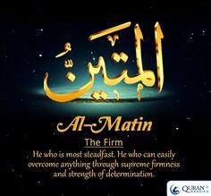 99 Best 99 Names of Allah images in 2015 | Allah names, Holy quran
